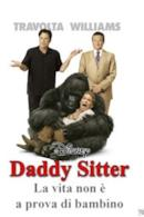Poster Daddy Sitter
