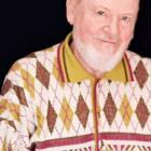 Ned Wertimer