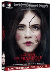 La Casa Delle Bambole (Limited Edition) (2 DVD)