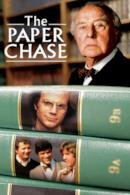 Poster The Paper Chase