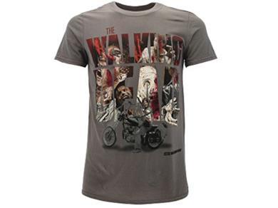 T-shirt Originale