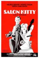 Poster Salon Kitty