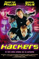 Poster Hackers