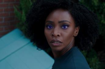 WandaVision, l'episodio 7 ha una scena mid-credit: perché non perdersela e cosa significa