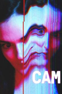 Poster Cam