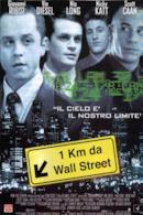 Poster 1 km da Wall Street