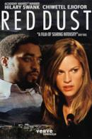 Poster Red Dust