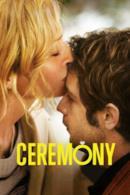 Poster Ceremony