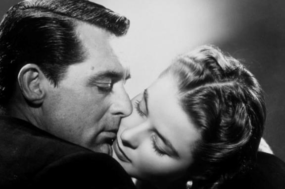 Da Casablanca a Titanic: i 15 baci più famosi del cinema