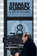 Poster Stanley Kubrick: A Life in Pictures
