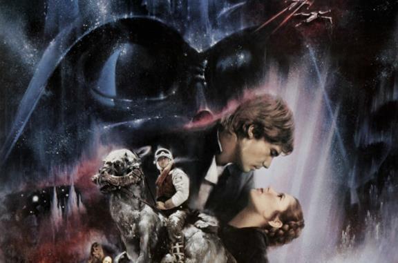 I 40 anni di Star Wars V: il video dietro le quinte, la segretezza sul set raccontata da Lucas e non solo
