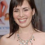 Amy Stewart