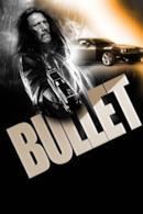 Poster Bullet