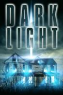 Poster Dark Light