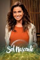 Poster Sol Nascente