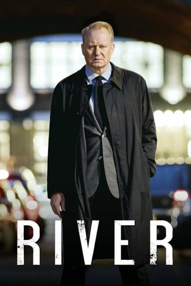 Poster River