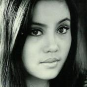 Polly Shang-Kuan Ling-Feng