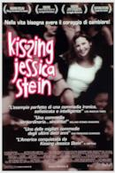 Poster Kissing Jessica Stein