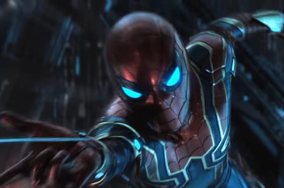 Marvel Studios: le migliori scene d'azione dell'Infinity Saga (divise per volumi)