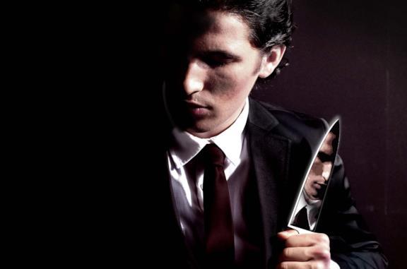 American Psycho: la spiegazione del film e le interpretazioni del suo finale