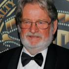 Donald McAlpine