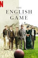 Poster The English Game