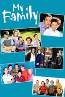 Poster My Family