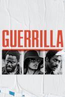 Poster Guerrilla