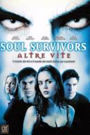 Poster Soul Survivors - Altre vite