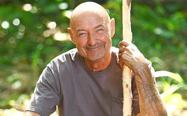 Il John Locke di Lost