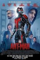 Poster Ant-Man