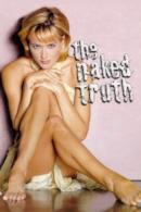 Poster The Naked Truth