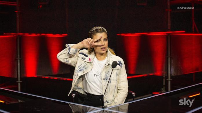 X Factor italia stagione 14
