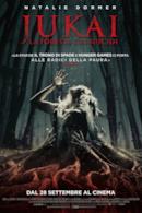 Poster Jukai - La foresta dei suicidi
