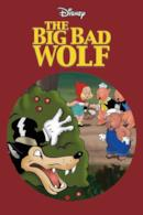 Poster The Big Bad Wolf