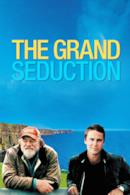 Poster The Grand Seduction