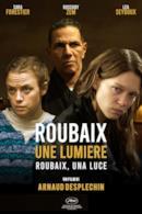 Poster Roubaix, una luce