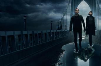 Helstrom: trailer e novità per la nuova serie Marvel in arrivo