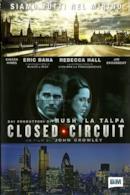 Poster Closed Circuit