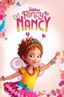 Poster Fancy Nancy