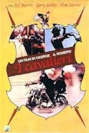 Poster I cavalieri