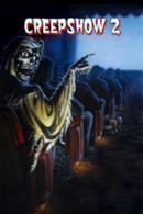 Poster Creepshow 2