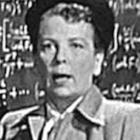 Marjorie Crossland