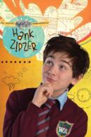 Poster Hank Zipzer