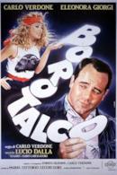 Poster Borotalco