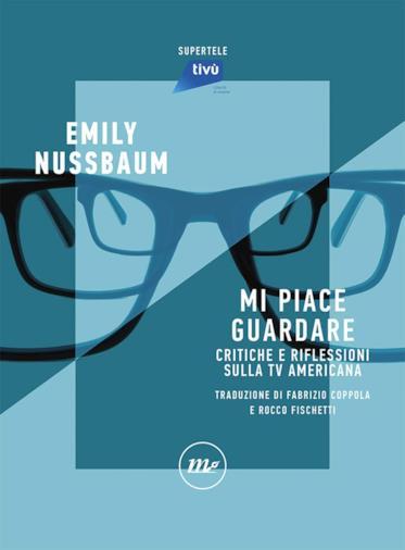 Il saggio di Emily Nussbaum