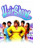 Poster Hair Show