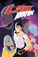 Poster Lastman