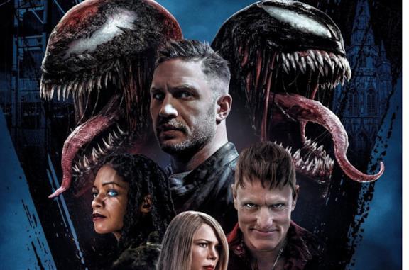 Venom: La Furia di Carnage, svelati ulteriori dettagli della trama
