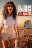 Poster Parigi a tutti i costi
